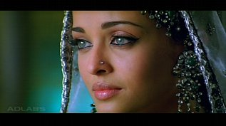 Pehle Pehel Lyrics & Song – Umrao Jaan (2006) | Alka Yagnik