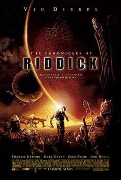 RiddickFilmCover
