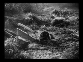 Der hund von baskerville deutschland 1937 for Der hund von baskerville