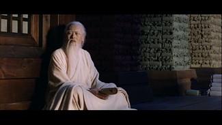 [Изображение: confucius1.jpg]