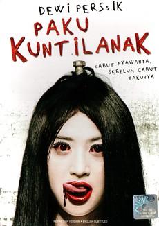 Der richtige indonesien full movie