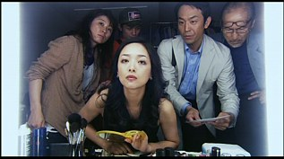 [일본] 가학의 성 (The Brutal Hopelessness Of Love, 2007) : 네이버 블로그