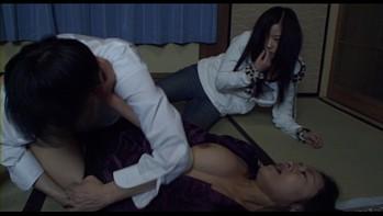 film con scene sessuali meetic.ch