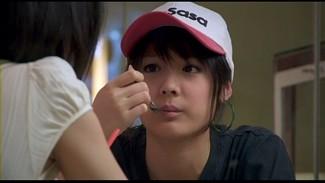 gratis download film terbaru Bangkok Traffic Love Story 2009 - source brrip dvdrip bluray 320p 720p 1080p avi mkv.jpg